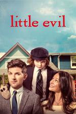 Movie Little Evil ( 2017 )