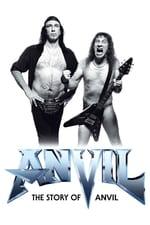 Movie Anvil! The Story of Anvil ( 2008 )