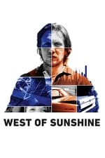 Movie West of Sunshine ( 2017 )