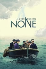 Movie And Then There Were None ( 2015 )