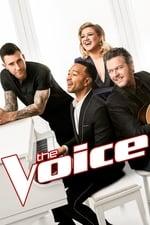 Movie The Voice ( 2011 )