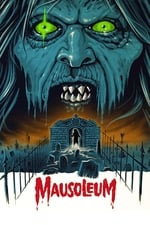 Movie Mausoleum ( 1983 )