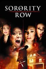 Movie Sorority Row ( 2009 )