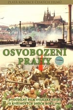 Movie The Liberation of Prague ( 1975 )