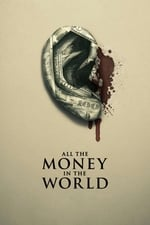 Movie All the Money in the World (2017)