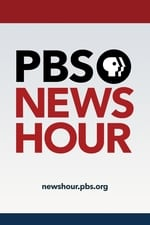 PBS NewsHour (1975)