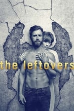 Movie The Leftovers ( 2014 )
