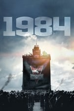 Movie Nineteen Eighty-Four ( 1984 )