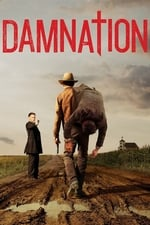 Movie Damnation ( 2017 )