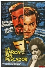 Movie La barca sin pescador ( 1964 )