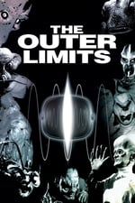 Movie The Outer Limits ( 1963 )