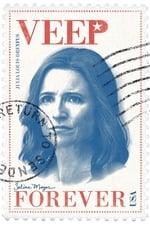 Movie Veep ( 2012 )