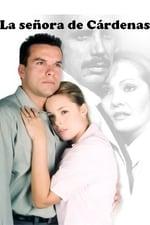 Movie La señora de Cárdenas ( 2003 )