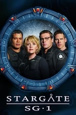 Movie Stargate SG-1 ( 1997 )