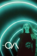 Movie The OA ( 2016 )