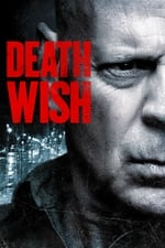 Image for movie Death Wish ( 2018 )