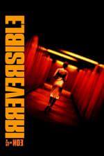Movie Irreversible ( 2002 )