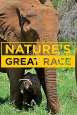 Nature's Great Race (2017)