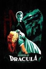 Movie Dracula ( 1958 )