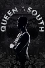 Queen of the South (2016)