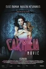 Movie The Carmilla Movie ( 2017 )