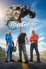 Movie Top Gear ( 2002 )
