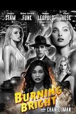 Movie Burning Bright (  )