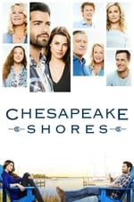 Movie Chesapeake Shores ( 2016 )