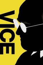 Movie Vice ( 2018 )