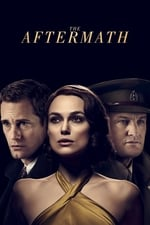 Movie The Aftermath ( 2019 )