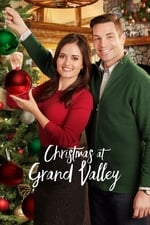 Movie Christmas at Grand Valley ( 2018 )