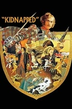 Kidnapped (1971)