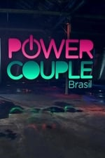 Movie Power Couple Brasil ( 2016 )