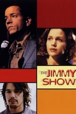 The Jimmy Show (2002)