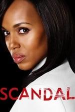 Scandal (2012)