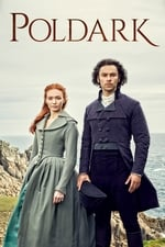 Movie Poldark ( 2015 )