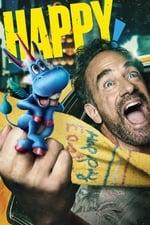 Movie HAPPY! ( 2017 )