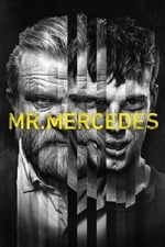 Movie Mr. Mercedes ( 2017 )