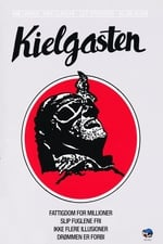 Movie Kielgasten ( 1990 )