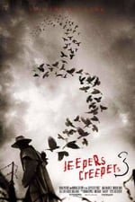 Movie Jeepers Creepers 3 ( 2017 )