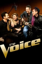 Movie The Voice ( 2011 )