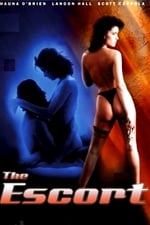Movie The Escort ( 1997 )