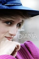 Movie The Story of Diana ( 2017 )