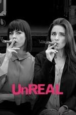 Movie UnREAL ( 2015 )