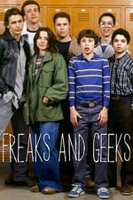 Movie Freaks and Geeks ( 1999 )