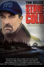 Movie Jesse Stone: Stone Cold ( 2005 )