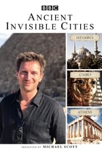 Movie Ancient Invisible Cities ( 2018 )