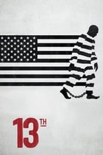 Movie 13th ( 2016 )