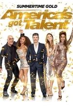 Movie America's Got Talent ( 2006 )