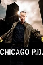 Movie Chicago P.D. ( 2014 )